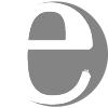 ELO LOGO circle.fw